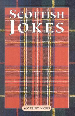Scottish Jokes Chris Findlater