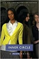 Inner Circle (Private, #5)