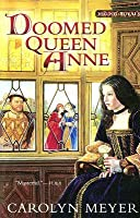Doomed Queen Anne (Young Royals)