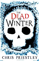 The Dead of Winter