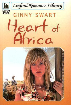 Heart of Africa Ginny Swart