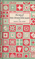 The Story of the Other Wiseman