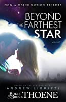 Beyond the Farthest Star: Closer Than You Think
