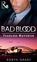 The Fearless Maverick (Mills & Boon Special Releases)