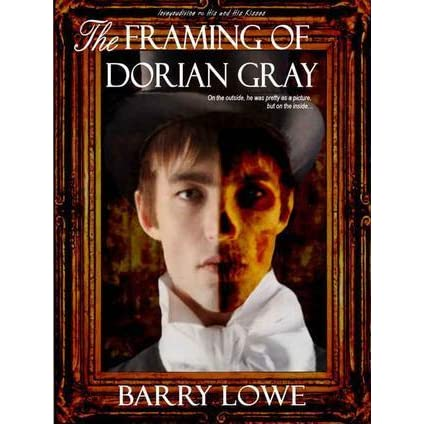 dorian essay gray oscar picture wilde Essay writing guide the picture of dorian gray by oscar wilde this book is about an incredibly handsome young man named oscar wilde, the picture of dorian gray.