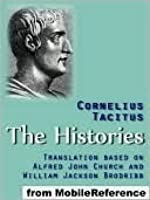 The Histories of Ancient Rome