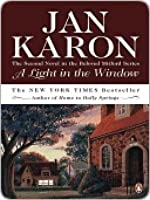 A Light in the Window (Mitford)