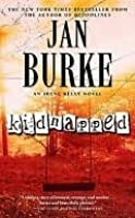 Kidnapped: A Novel (Irene Kelly Mysteries)