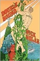 Double Bound  (Tales from Ballena Beach, # 2)