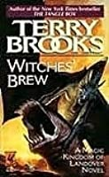 Witches' Brew (Landover)