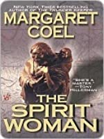 The Spirit Woman (Wind River Reservation, #6)