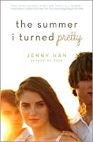 The Summer I Turned Pretty (Summer, #1)