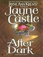 After Dark (Harmony, #1)