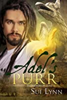 Adel's Purr (Elements of Love, #1)