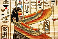 Legends of the Gods: The Egyptian Texts, edited with Translations