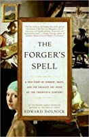 The Forger's Spell (P.S.)
