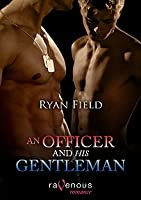 An Officer and His Gentleman