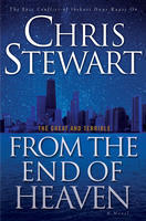 The Great and the Terrible: From the End of Heaven, Book 5