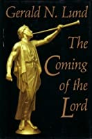 Coming of the Lord