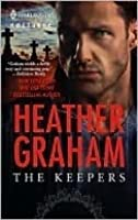 The Keepers (The Keepers Trilogy, #1) (Harlequin Nocturne, #97)