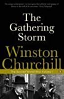 The Gathering Storm (Second World War)