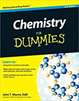 Chemistry For Dummies®