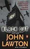 Black Out  (Inspector Troy, #1)
