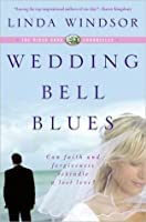 Wedding Bell Blues (Piper Cove Chronicles #1)
