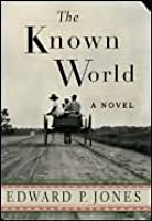 The Known World: 1