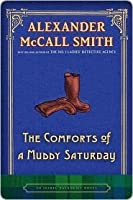 The Comforts of a Muddy Saturday (Sunday Philosophy Club, #5)