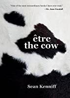 Etre the Cow