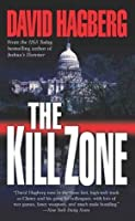 The Kill Zone (McGarvey)