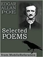 Selected Poems by Edgar Allan Poe
