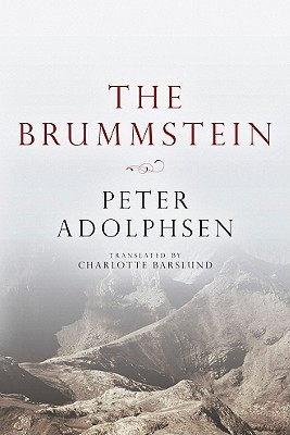 The Brummstein  by  Peter Adolphsen