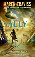 Ally (Wess'Har, Book 5)