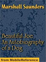 Beautiful Joe: An Autobiography of a Dog