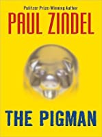 a literary analysis of a story about john and lorraine in the pigman The pigman by paul zindel - chapter 14 chapter 14 summary and analysis toggle navigation sign the party breaks up and the police put john and lorraine into.