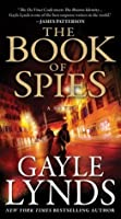 The Book of Spies