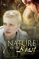 Nature of the Beast (Outside the City, #1)