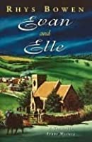 Evan and Elle (Constable Evans Mysteries #4)
