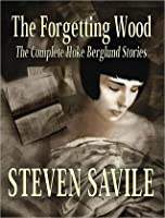 The Forgetting Wood
