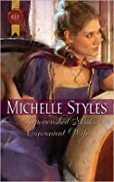 Impoverished Miss, Convenient Wife  (Historical Romance)