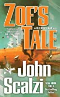 Zoe's Tale (Old Man's War, #4)