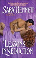 Lessons in Seduction (Greentree Sisters, #1)