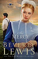 The Mercy (The Rose Trilogy)
