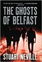 The Ghosts of Belfast (Jack Lennon Investigations #1)