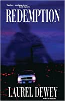 Redemption (Jane Perry, #2)