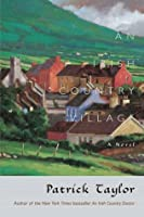 An Irish Country Village (Irish Country Books)