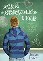 Sean Griswold's Head