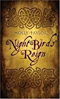 Night Birds' Reign